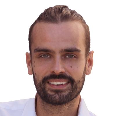 OlisticMap - Giacomo  Magi