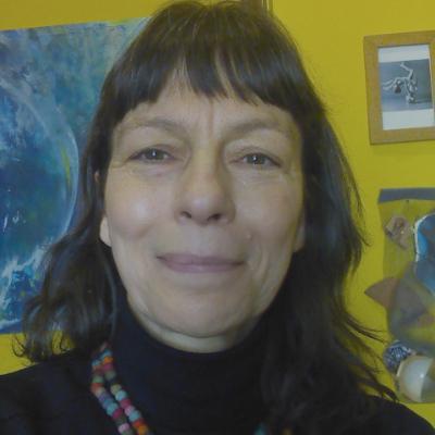 OlisticMap - Donatella Barbuio