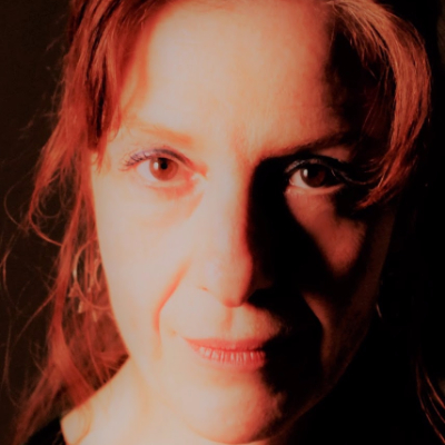 OlisticMap - Luana Susanna Berni
