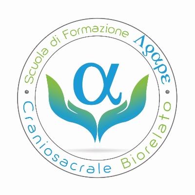 OlisticMap -  AGAPE - Scuola di Formazione in in Discipline del Benessere e Bio-Naturali