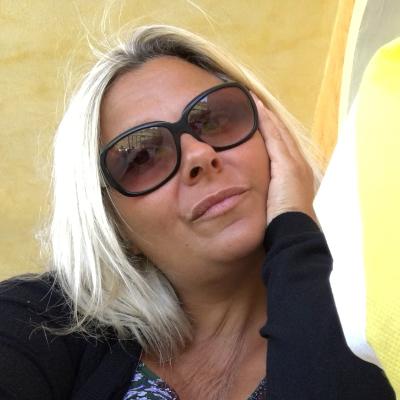 OlisticMap - Silvana Parisi