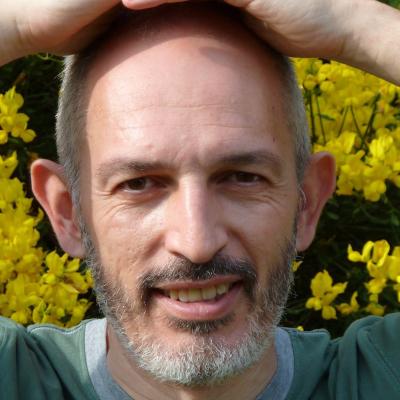 OlisticMap - Giorgio Magon