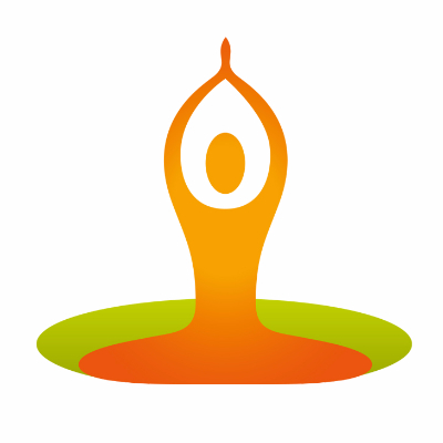 OlisticMap - Yoga Matha asd