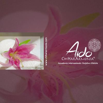 OlisticMap - AIDO Accademia Internazionale Discipline Olistiche - ChiHararmonia