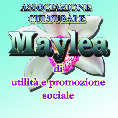 OlisticMap - Associazione Maylea