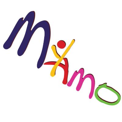 OlisticMap - Myamo