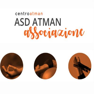 OlisticMap - A.S.D. ATMAN CENTRO OLISTICO