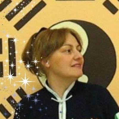 OlisticMap - Alessandra Tassi