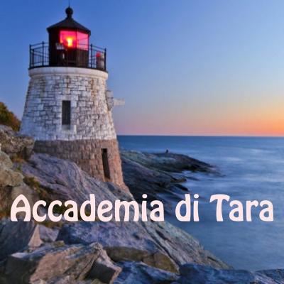 OlisticMap - Accademia di Tara