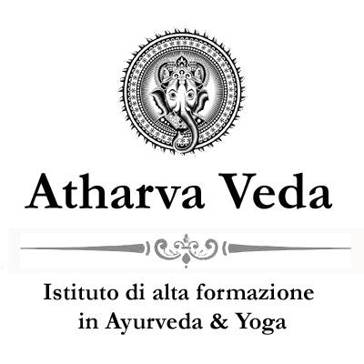 OlisticMap - Atharva Veda