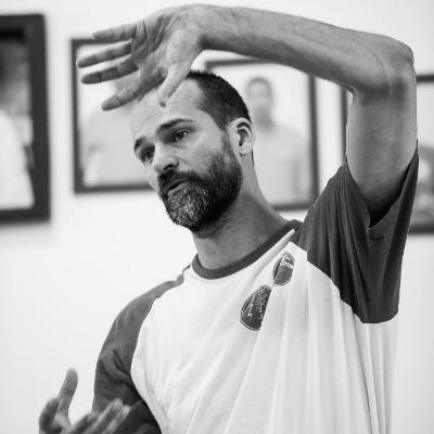 OlisticMap - Fabio Rossetti