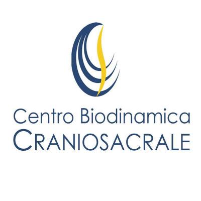 OlisticMap - CENTRO BIODINAMICA CRANIOSACRALE