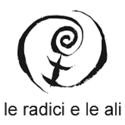 OlisticMap - A.S.D. LE RADICI E LE ALI