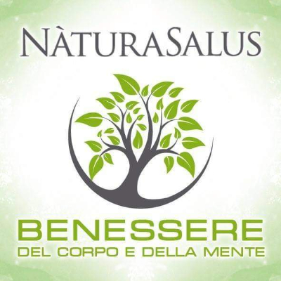 OlisticMap - A.s.d. Natura Salus