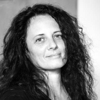 OlisticMap - Sarah Arensi