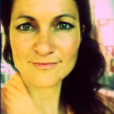 OlisticMap - Daria  Marchetti