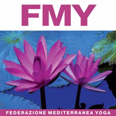 OlisticMap - Formazione - Federazione Mediterranea Yoga