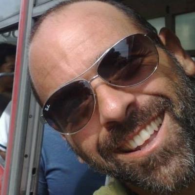 OlisticMap - Marco Capobianco