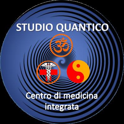 OlisticMap - Studio Medico Quantico