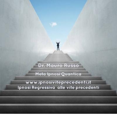 OlisticMap - Mauro Russo