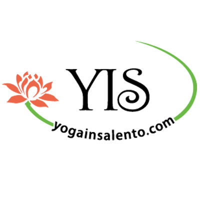 OlisticMap - YIS Yoga in Salento