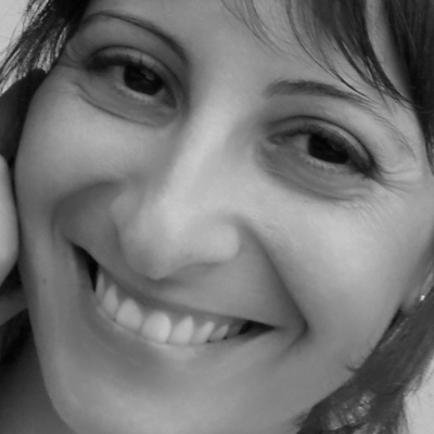 OlisticMap - Barbara Cazzoli