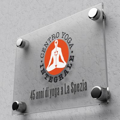 OlisticMap - Centro Yoga Integrale