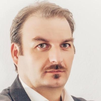 OlisticMap - Gian Marco Piras