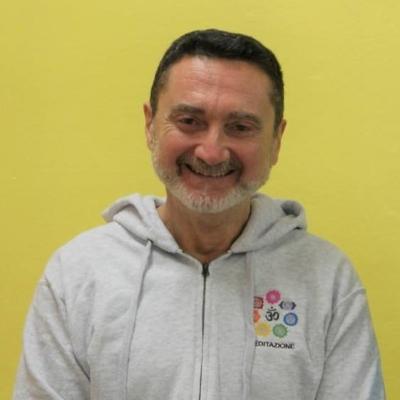 OlisticMap - Massimo Fantauzzi
