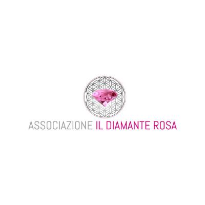 OlisticMap - ASSOCIAZIONE IL DIAMANTEROSA APS