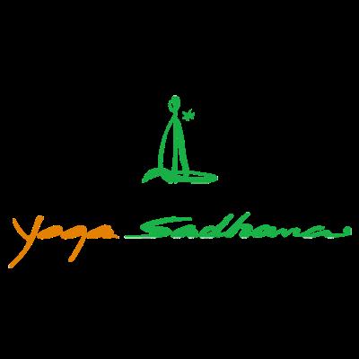 OlisticMap - Scuola Yoga Sadhana