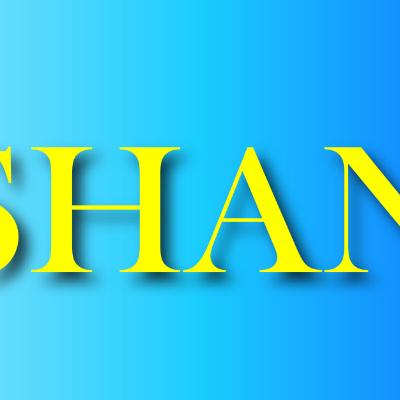 OlisticMap - Shanti Sai