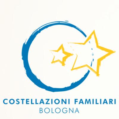 OlisticMap - Maurizio D'antona
