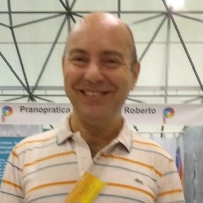 OlisticMap - BIAGIO GIOIA
