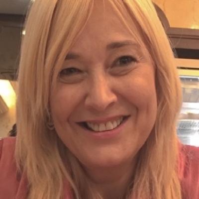 OlisticMap - Monica Zàccari