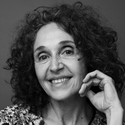 OlisticMap - Susanna Castellani