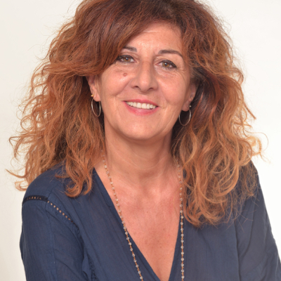 OlisticMap - Elena Darshana Scola
