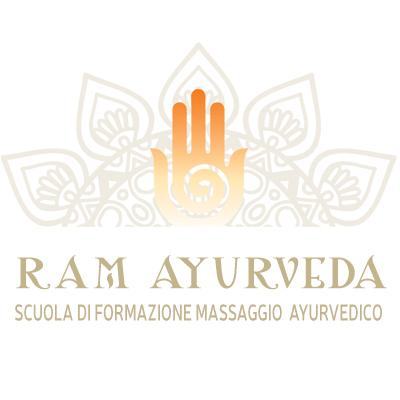 OlisticMap - Ram Ayurveda Rishi Ayurvedic Massage
