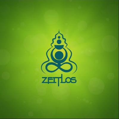 OlisticMap - ZEITLOS Centro terapie e seminari olistici