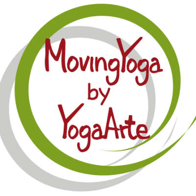 OlisticMap - YogaArte  MovingYoga