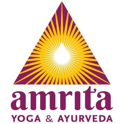 OlisticMap - Amrita Associazione Sportiva Dilettantistica – Centro Yoga e Ayurveda