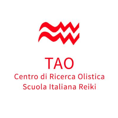 OlisticMap - Tao Centro di Ricerca Olistica