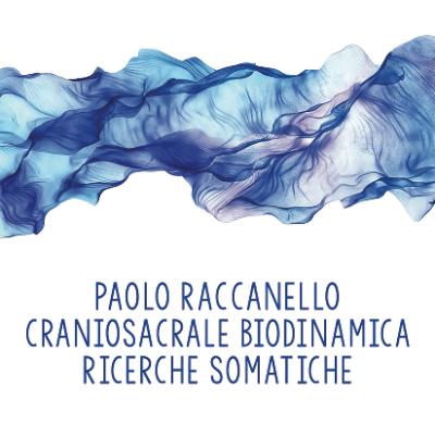 OlisticMap - Raccanello Paolo