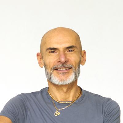 OlisticMap - Giovanni Asta