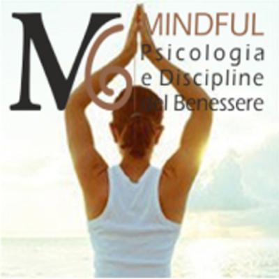 OlisticMap - Mindful - Psicologia e Discipline del Benessere