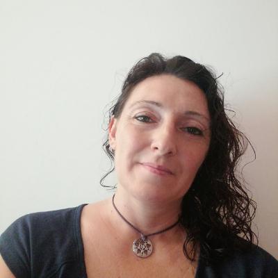 OlisticMap - Stefania Franceschini