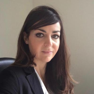 OlisticMap - Psicologa Pescara Silvia Colangelo