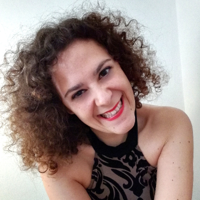 OlisticMap - Giulia Donatini