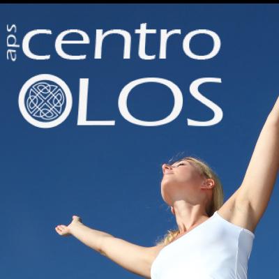 OlisticMap - ApS Centro Olos
