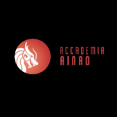OlisticMap - Accademia AINAO